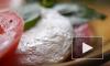 Диетологи назвали 27 продуктов, помогающих избавляться от жира на животе