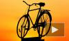 Дерзкие воришки увели у сотрудника ФСБ новенький велосипед