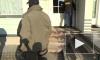 ФСБ пресекло хищение средств при реставрации Интендантских складов