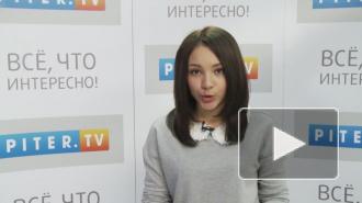 Новости Украины 2 мая: Жители Славянска живым щитом перегородили дорогу украинским БТРам; ОБСЕ требует прекратить спецоперацию