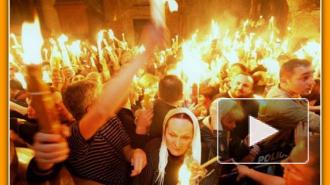 Великая суббота перед Пасхой: традиции и обычаи