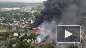 Новости Новороссии: правозащитники требуют расследования обстоятельств гибели детей в Донецке