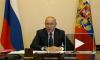 В ВОЗ допустили ослабление ограничений в России с 12 мая