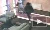 Позорное видео из Уссурийска: Девушки сбежали не оплатив счет