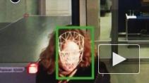 Лица пассажиров петербургского метро опознает робот