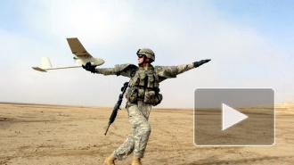 Новости Украины: США готовы продать Украине беспилотники для коррекции артиллерийского огня
