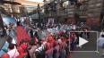 Фанаты Человека-паука объявили о штурме офисов киностудии ...