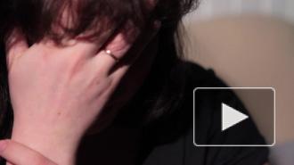 Советы психолога: как пережить развод после измены