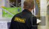 Требования к охранникам супермаркетов X5 Retail Group теперь будут намного строже
