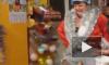 Скандальное видео из Кировского детского сада с пометкой 18+ появилось в сети