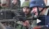 Новости Украины: Михаил Пореченков не стрелял в людей