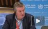 Эксперты объяснили низкую смертность от коронавируса в России