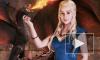 Российские зрители ищут любую возможность смотреть новую серию 4 сезона фильма «Игры престолов» онлайн