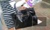 Уличный грабитель при свидетелях зарезал юную москвичку из-за сумочки