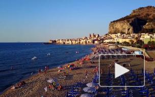 В Госдуме предложили продлить летние каникулы до 1 октября