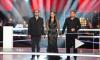 Шоу «Голос» 3 сезон 12 выпуск: осталось всего 8 участников
