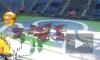 На закрытии Кубка конфедераций будут Полина Гагарина, Егор Крид и балет