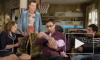 """""""Папа на вырост"""": на съемках 21, 22 серий ребенка ухищрениями заставляли действовать по сценарию"""