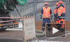 В России могут сократить рабочую неделю в зимнее время
