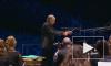 Эннио Морриконе даст концерт в Петербурге накануне своего 90-летия
