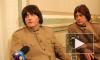 Двойники Битлз дали концерт в петербургской Филармонии