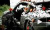 Кавказская разборка в Москве: автоматчики на Porsche и расстрел за 20 млн