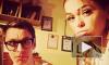 """""""Универ. Новая общага"""", 9 сезон: на съемках 154 серии Александр Стекольников получил травму"""
