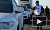 Новости Украины: представители ОБСЕ на Донбассе являются агентами ФСБ и ГРУ - советник министра обороны