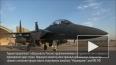 """Запад в шоке: Турция пустит Россию на авиабазу """"Инджирли..."""