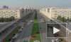 Благоустройство Московского района Санкт-Петербурга: лучшие дома и объекты инфраструктуры