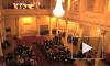 Средневековье в центре города - концерт барокко