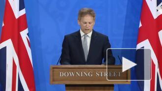 Великобритания назвала 12 стран, по прибытии из которых не потребуется карантин