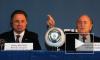 Йозеф Блаттер: Чемпионат мира по футболу в России будет великолепен