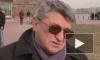 Сокуров поддержал аутистов у Петропавловки
