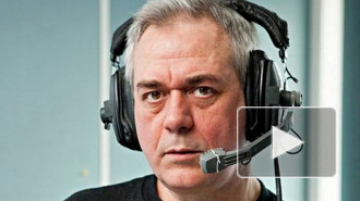 По решению суда Доренко должен выплатить компенсацию в 80 тыс. рублей главе РЖД Якунину