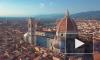 В охваченной эпидемией Италии прекращена практически вся торговля