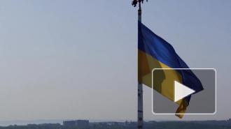 Турчинов рассказал, почему Украина не объявила войну России