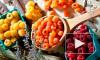 Что делать с ягодами: рецепты и советы хозяйкам