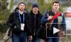 Игроки НХЛ готовы помочь сборной России на чемпионате мира