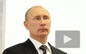 Медведев призвал «Единую Россию» больше общаться с гражданами