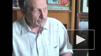Виктор Раппопорт: «Чирцов - это неверный выбор, он сам не хотел быть деканом Физфака»