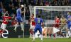 Лига Европы, финал Севилья - Бенфика: прогноз, состав, трансляция