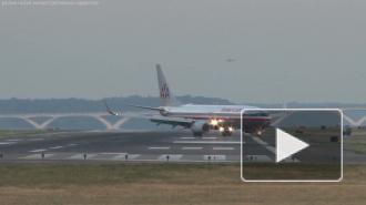 Первый самолет с россиянами из Уханя после дозаправки вылетел в Тюмень