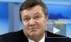Новости Украины: Янукович умер и воскрес, армия приведена в полную боеготовность