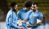 Монако – Зенит: игра завершит для петербургских болельщиков футбольный год