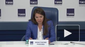 Власти Москвы назвали ситуацию с коронавирусом в столице напряженной