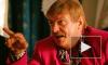 СтопХам наказал Никиту Михалкова
