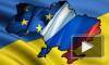 Курултай крымских татар постановил создать в Крыму автономию