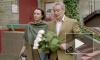 """""""Найти мужа в большом городе"""": на съемках 1 серии известные актеры пытались сработаться друг с другом"""