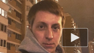 """""""Дом 2"""", новости и слухи: Руднева срочно госпитализировали, Терехин подал в суд, Алиана сняла гипс после пластики"""